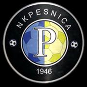 ŠD Partizan Pesnica