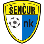 SD Šencur