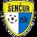 SD Šencur Stats