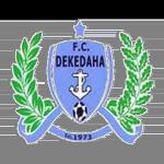 Dekedaha FC Badge