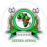 Geeska Afrika FC