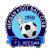 Heegan FC Stats