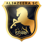 Jazeera SC Badge