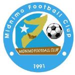 Midnimo FC