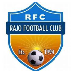 Rajo Football Club Badge