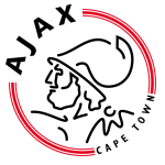 Ajax Cape Town FC Badge