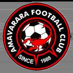 Amavarara FC