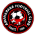Amavarara FC Stats