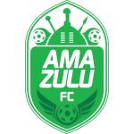 AmaZulu FC Badge