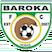 Baroka FC Stats