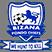 Bizana Pondo Chiefs FC Stats