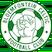 Bloemfontein Celtic FC Stats
