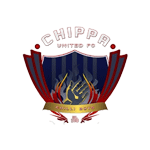 Chippa United FC Badge
