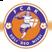 FC Azziz Kara Stats