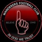 Happy Wanderers FC