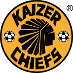 Kaizer Chiefs Club Lineup