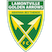 Lamontville Golden Arrows FC Stats