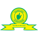 Card Stats for Mamelodi Sundowns FC