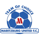 Maritzburg United FC Badge