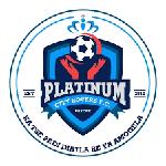 Platinum City Rovers FC