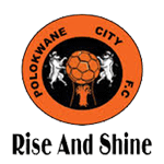 Polokwane City FC Badge