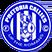 Pretoria Callies FC Stats