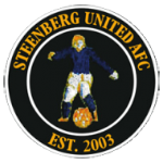 Steenberg United FC logo