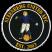 Steenberg United FC Stats