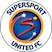 SuperSport United FC logo