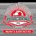 TS Sporting FC Stats