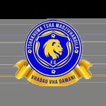 Tshakhuma Tsha Madzivhadila FC logo