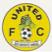 United FC Stats