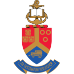 University of Pretoria FC - Tuks FC Logo