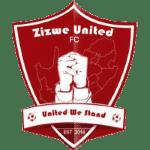 Zizwe United FC