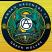 Ansan Greeners FC Stats