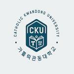 Catholic Kwandong University