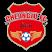 Cheongju FC Stats