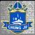 Chungju Citizen FC Stats