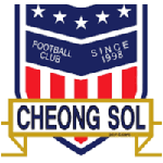 Daegu Cheongsol FC