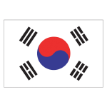 Daejeon Daedeok Winner Star