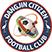 Dangjin Citizen FC Stats