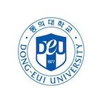 Dong Eui University