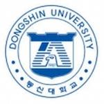 Dongshin University