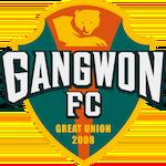 Gangwon FC II