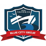 Geoje Citizen FC