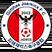 Gimhae Jaemics FC Stats
