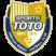 Gumi Sportstoto WFC Stats