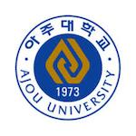 Gyeonggi Ajou University FC