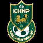 Gyeongju KHNP WFC - WK League Stats