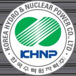 Gyeongju Korea Hydro & Nuclear Power FC